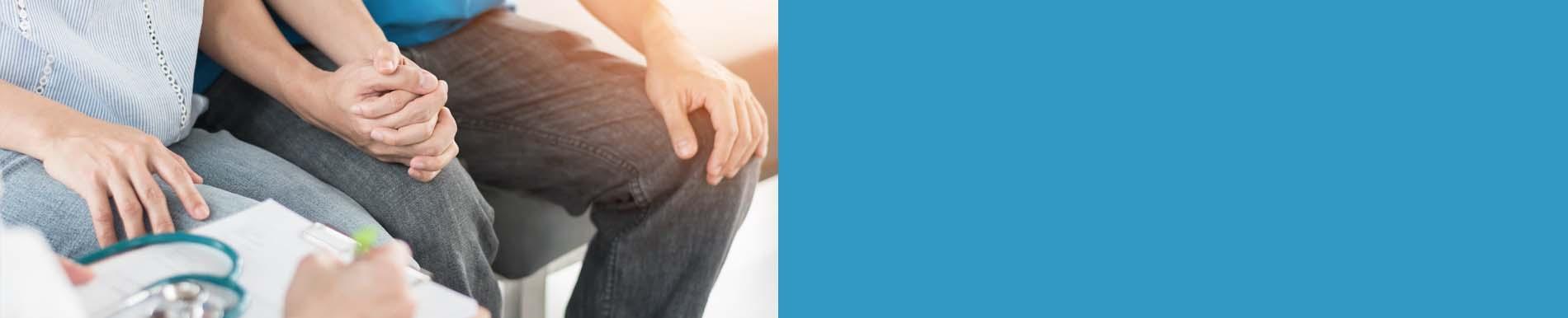 https://www.healthychildren.org/SiteCollectionImage-Homepage-Banners/Cervical_Cancer_Banner.jpg