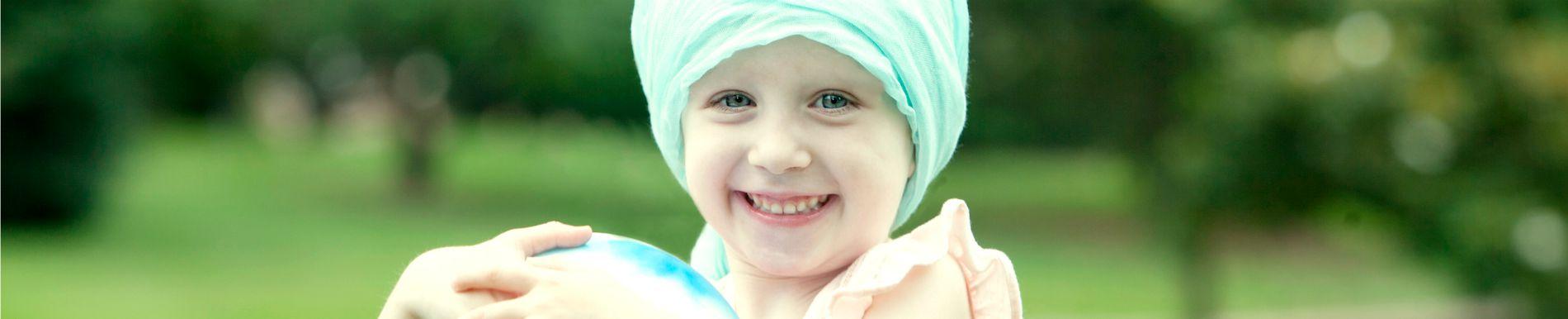 https://www.healthychildren.org/SiteCollectionImage-Homepage-Banners/ChildhoodCancer_girl_banner.jpg