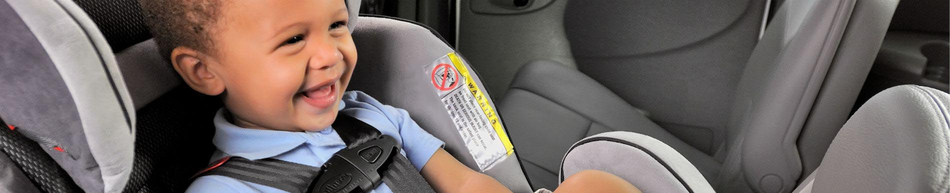 https://www.healthychildren.org/SiteCollectionImage-Homepage-Banners/Convertibleseat_rearfacing.jpg