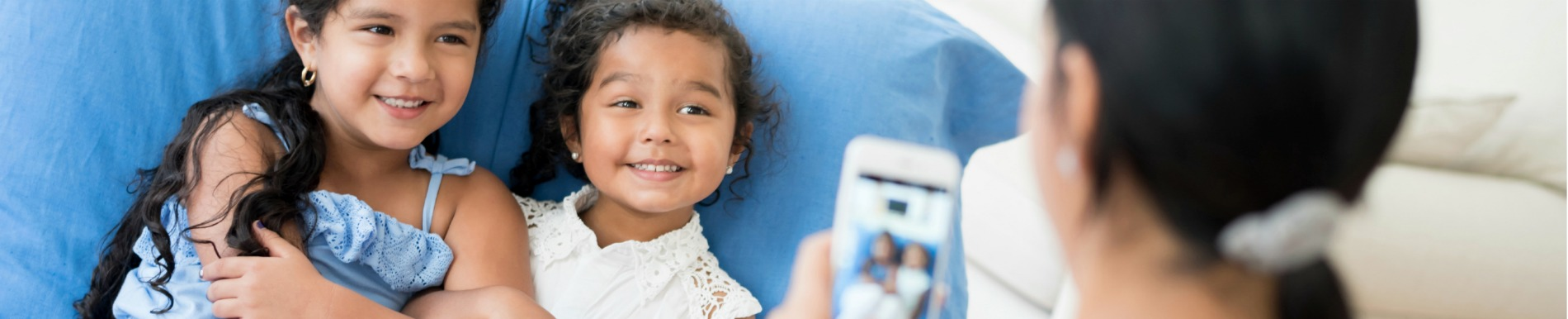 https://www.healthychildren.org/SiteCollectionImage-Homepage-Banners/DonateAPhoto_Banner.jpg