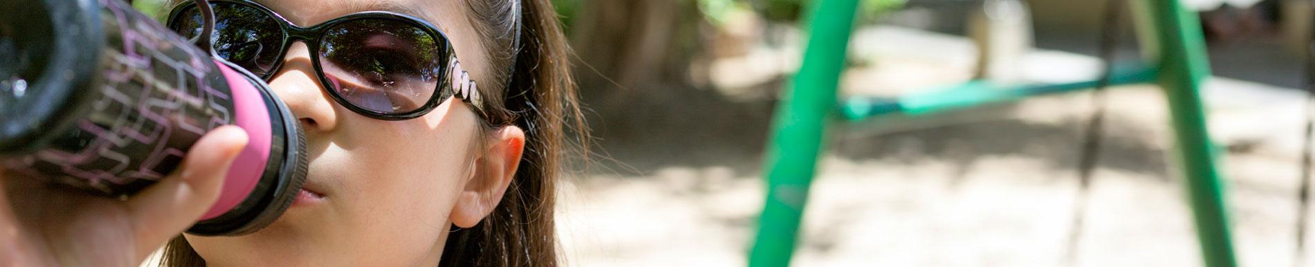 https://www.healthychildren.org/SiteCollectionImage-Homepage-Banners/Extreme-Heat.jpg