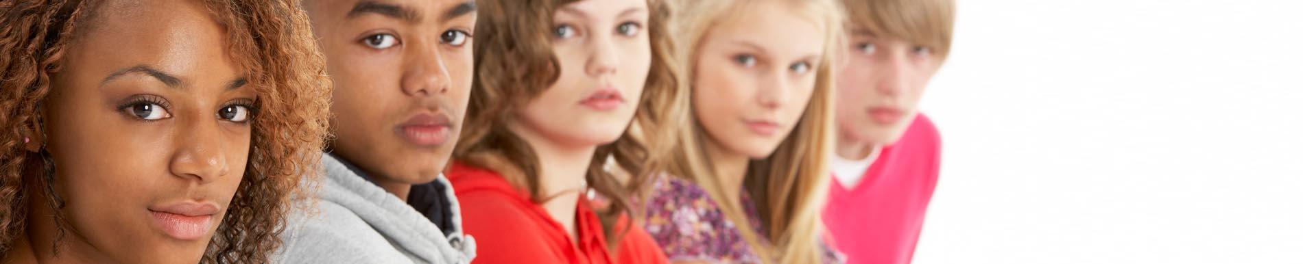 https://www.healthychildren.org/SiteCollectionImage-Homepage-Banners/HIVTesting_banner.jpg