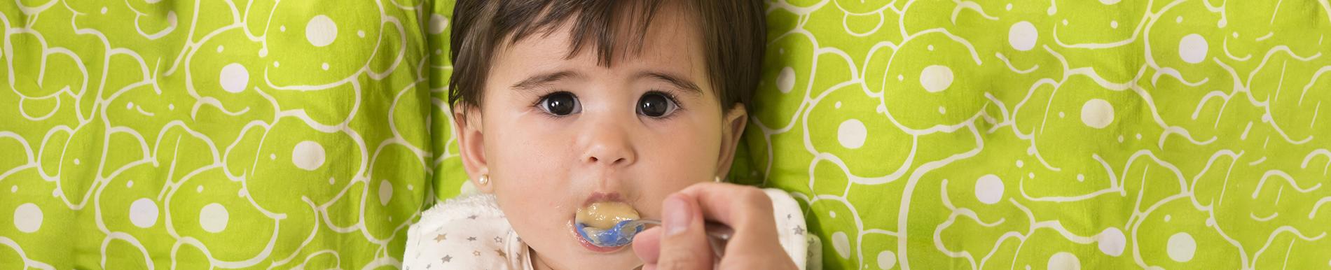 https://www.healthychildren.org/SiteCollectionImage-Homepage-Banners/HeavyMetalFoodBanner_es.jpg?csf=1&e=x6jOMf