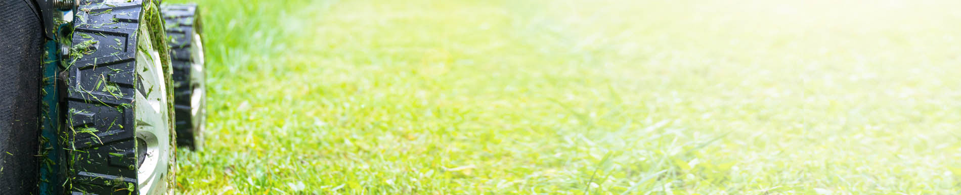 https://www.healthychildren.org/SiteCollectionImage-Homepage-Banners/LawnMower_Header.jpg