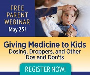https://www.healthychildren.org/SiteCollectionImage-Homepage-Banners/MedWebinar_Mobile_HC221.jpg