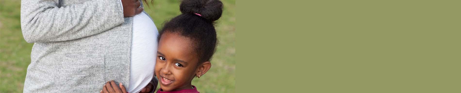 https://www.healthychildren.org/SiteCollectionImage-Homepage-Banners/Reduce_Birth_Defects_Banner.jpg
