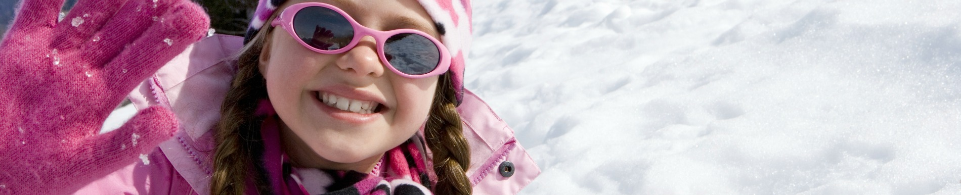 https://www.healthychildren.org/SiteCollectionImage-Homepage-Banners/SunglassesWinter_Banner.jpg