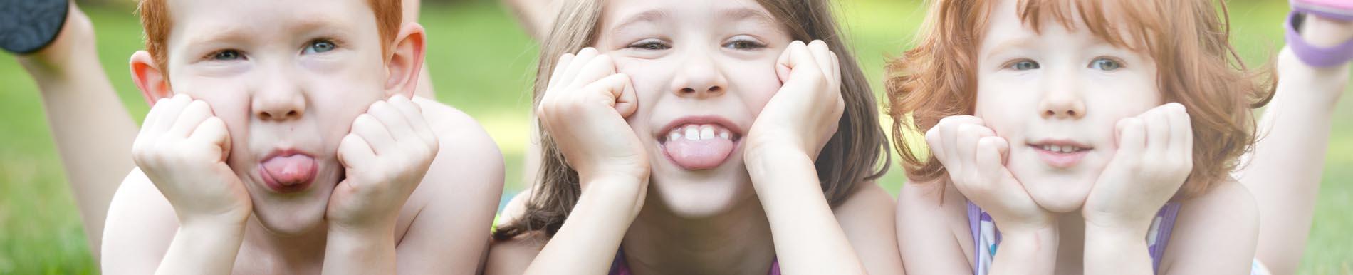 https://www.healthychildren.org/SiteCollectionImage-Homepage-Banners/TooMuchSun_Banner.jpg