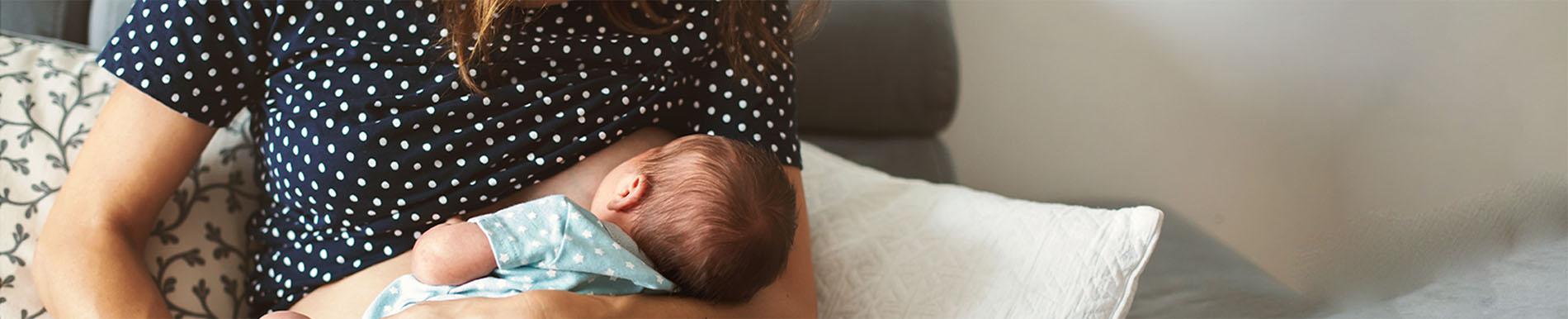 https://www.healthychildren.org/SiteCollectionImage-Homepage-Banners/breastfeeding_hc_home3.jpg