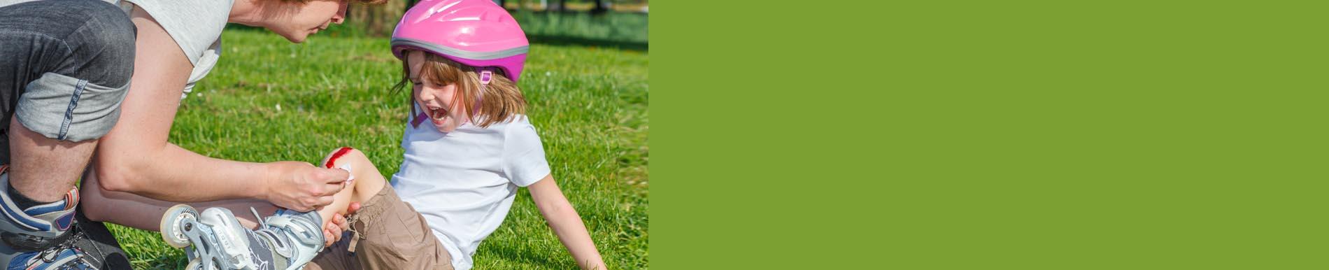 https://www.healthychildren.org/SiteCollectionImage-Homepage-Banners/cuts_scrapes_banner.jpg