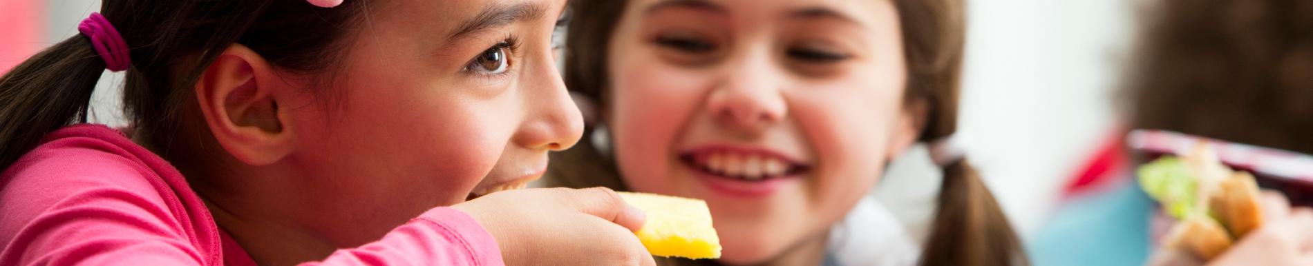 https://www.healthychildren.org/SiteCollectionImage-Homepage-Banners/foodallergies_girls_ponies.png