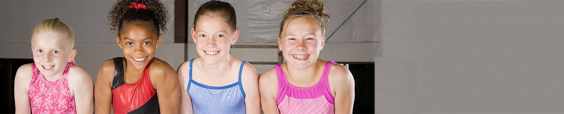 https://www.healthychildren.org/SiteCollectionImage-Homepage-Banners/gimnastas-bigbanner.jpg