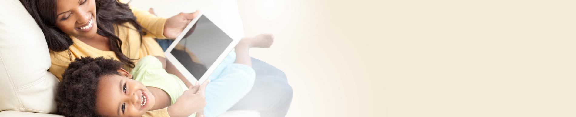 https://www.healthychildren.org/SiteCollectionImage-Homepage-Banners/header_media_plan.jpg