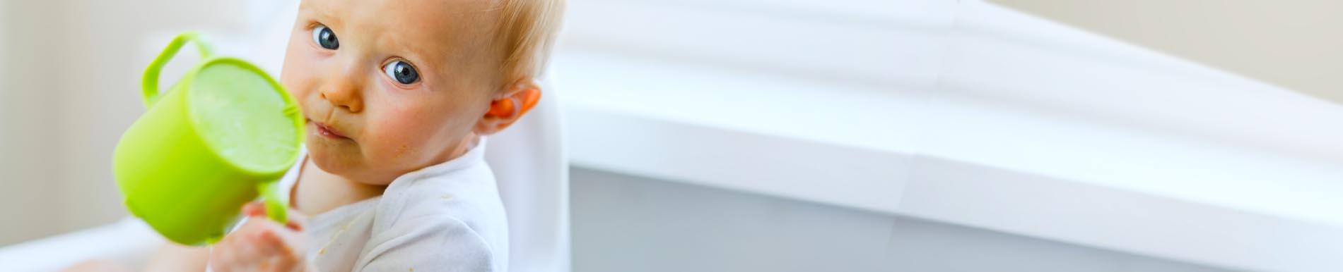 https://www.healthychildren.org/SiteCollectionImage-Homepage-Banners/juice_sippy_header.jpg