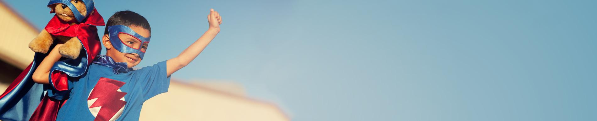 https://www.healthychildren.org/SiteCollectionImage-Homepage-Banners/lightning_boy_superhero.jpg
