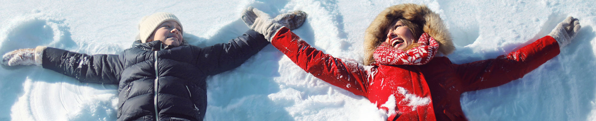 https://www.healthychildren.org/SiteCollectionImage-Homepage-Banners/mother-son-snow-angels.jpg