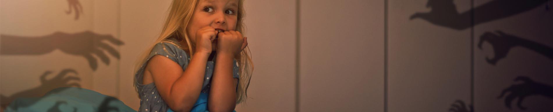 https://www.healthychildren.org/SiteCollectionImage-Homepage-Banners/nightmares_preschool_banner.jpg