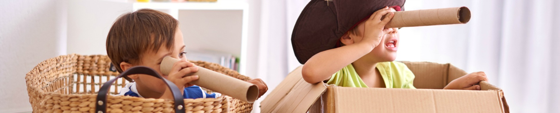 https://www.healthychildren.org/SiteCollectionImage-Homepage-Banners/power_of_play_header.jpg