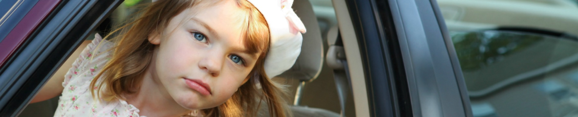 https://www.healthychildren.org/SiteCollectionImage-Homepage-Banners/prevent_hot_car_death_hc.jpg