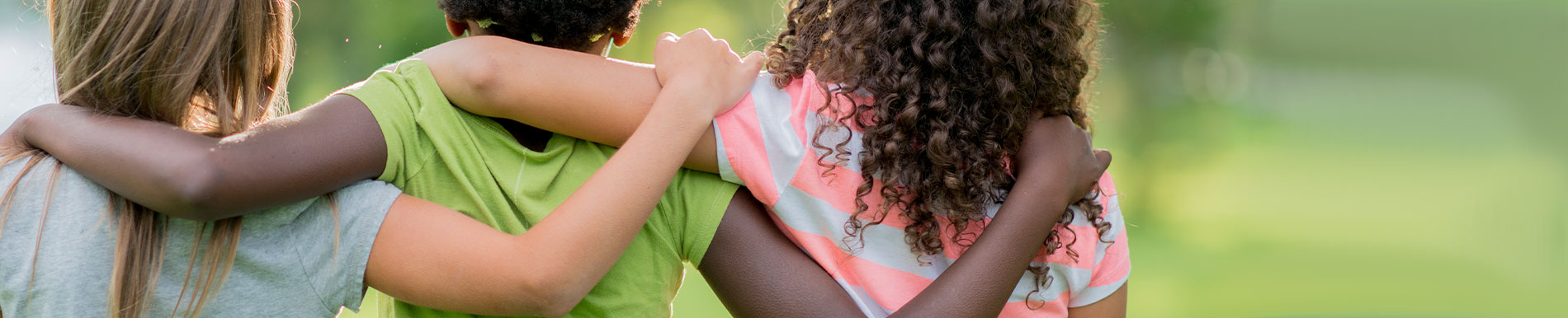 https://www.healthychildren.org/SiteCollectionImage-Homepage-Banners/racism-banner.jpg?csf=1&e=gLc8aG
