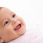 Developmental Milestones: 1 Month - HealthyChildren.org