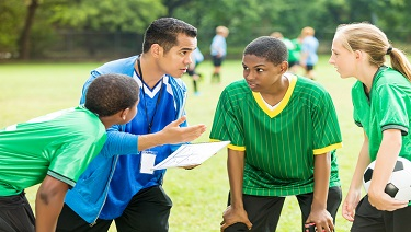 parental violence and youth sports Youth athletes and parents to report suspicious behavior, with procedures in place to guarantee prompt attention and follow-up mandatory reporting of inappropriate behavior by staff and volunteers all allegations, or reasonable suspicion, of child abuse or neglect to be reported to local law enforcement.