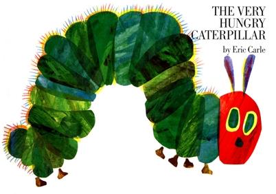 https://www.healthychildren.org/SiteCollectionImages/VHC-cover.jpg