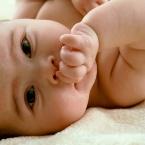 What is a Pediatric Urologist? - HealthyChildren org