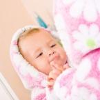 Developmental Milestones 7 Months