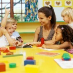 Choosing a Child Care Center