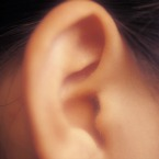 Ear Infection Information - HealthyChildren.org