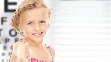 1f292bb0e1 Los niños y los lentes de contacto: consejos para los padres ...