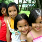 Delayed Puberty in Girls: Information for Parents