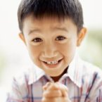 Your Childs Temperament 9 Basic Traits >> How To Understand Your Child S Temperament Healthychildren Org