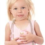Surviving the Stomach Bug: Truths & Tips for Parents - HealthyChildren.org