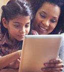 https://www.healthychildren.org/SiteCollectionImagesArticleImages/2020Inscripciones_es.jpg