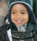 https://www.healthychildren.org/SiteCollectionImagesArticleImages/2wintercarseat.jpg