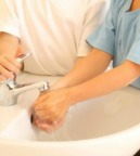 https://www.healthychildren.org/SiteCollectionImagesArticleImages/5hand_washing.jpg