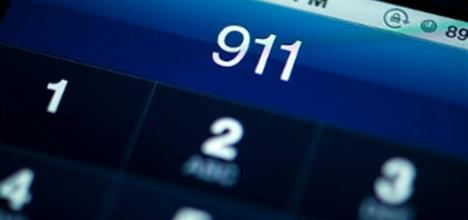 What to Expect When You Call 911