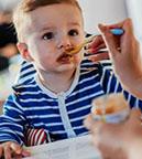 https://www.healthychildren.org/SiteCollectionImagesArticleImages/Anafalaxia(1)_es.jpg