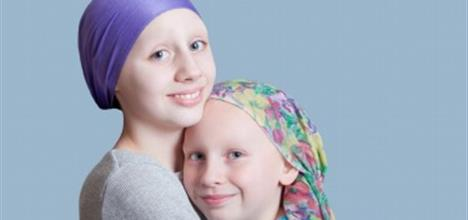 Types of Childhood and Adolescent Cancers