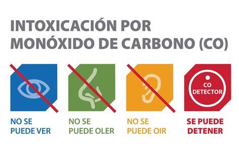 https://www.healthychildren.org/SiteCollectionImagesArticleImages/CarbonMonoxide_es.JPG