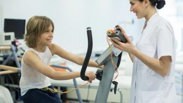 Common Types of Cardiac Testing