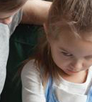 https://www.healthychildren.org/SiteCollectionImagesArticleImages/DisciplineCovid19_QuickLinks.jpg?csf=1&e=IQbfFh