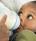https://www.healthychildren.org/SiteCollectionImagesArticleImages/FormulaShortageCovid19_QuickLinks.jpg?csf=1&e=Z6QQdz