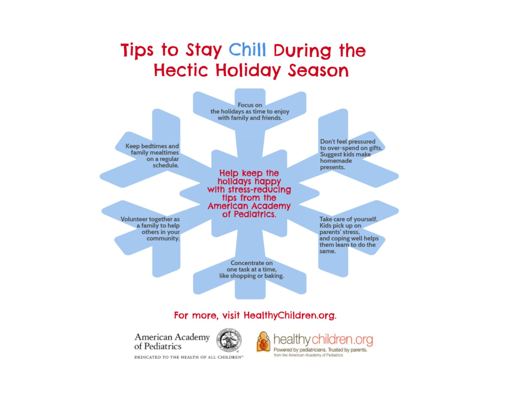 https://www.healthychildren.org/SiteCollectionImagesArticleImages/Holiday%20Stress%20Tips%20Infographic%20lma%20ssm.jpg