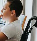 https://www.healthychildren.org/SiteCollectionImagesArticleImages/KidswithDisabilitiesCovid19_QuickLinks.jpg?csf=1&e=IxwifI