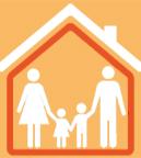 https://www.healthychildren.org/SiteCollectionImagesArticleImages/SocialDistancingQuickLink.jpg?csf=1&e=EPtTOo