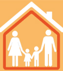 https://www.healthychildren.org/SiteCollectionImagesArticleImages/SocialDistancingQuickLink.jpg?csf=1&e=XQtWft