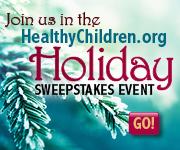 https://www.healthychildren.org/SiteCollectionImagesArticleImages/Spooktacular_mobile_HC225.jpg